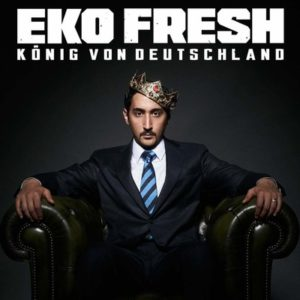 EKO Fresh Zitate