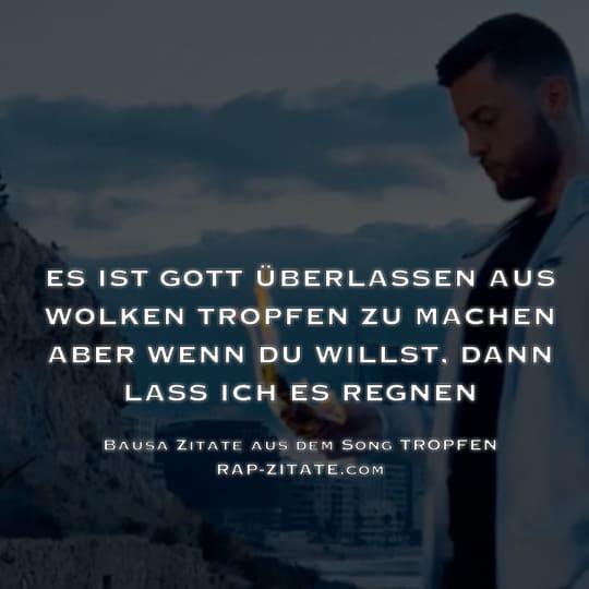 Zitate wahre liebe rap Rap Zitate