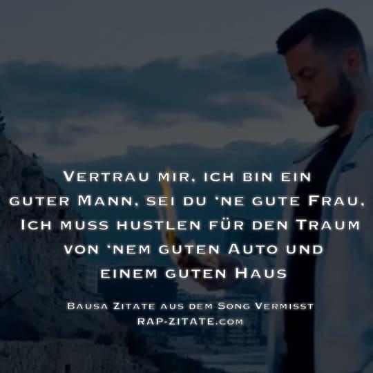 Rap Zitate Liebe Glücklich - deliriumfatalis